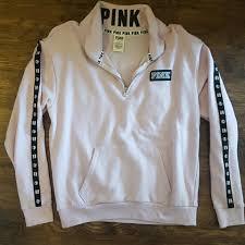 70 pink s secret sweaters sale s