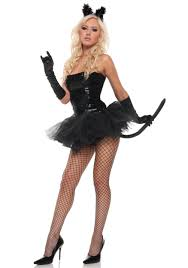 Halloween Kitty by Sequin Kitty Costume Tiffany Toth Pinterest Kitty