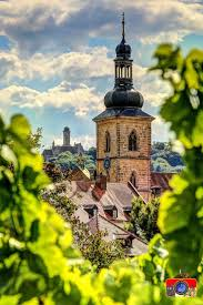 Bamberg Germany Map by 614 Best Travel Images On Pinterest Places Travel And Beautiful