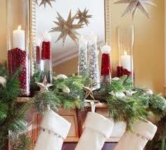 interior finest interior christmas decorating ideas models
