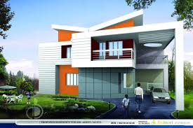 Home Design 3d Examples by Relaxing Renew Home Design Plans Indian Style D Home Design Recent