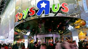 amazon black friday toys r us 2016 toys u0027r u0027 us ceo says he wants toy chain to return to new york city