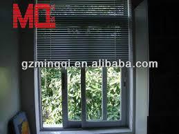 Interior Security Window Shutters Aluminium Shutter Blinds Windows Aluminium Interior Security