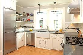 Kitchen Cabinets Hardware Wholesale Marvelous Used Kitchen Cabinets Mn Discount Your