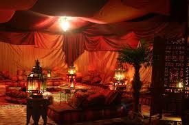 moroccan tent beautiful housing designs moroccan tent interior moroccan tent in