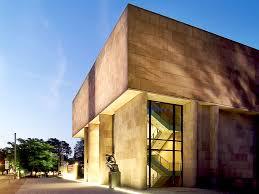 architektur bielefeld kunsthalle bielefeld bielefeld jetzt