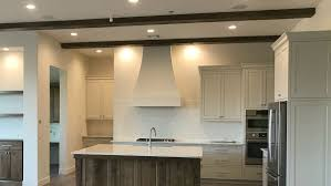 paint color in kitchen with white cabinets 10 best kitchen paint colors
