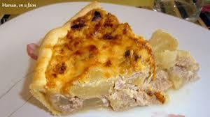 cuisiner des chayottes tarte au thon et chayottes maman on a faim