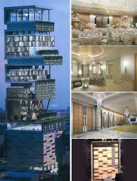 world most expensive house the 10 most weird luxury houses of the world thexcollector