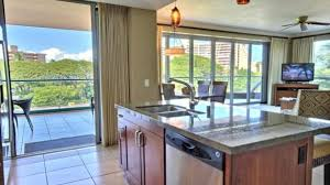 kitchen islands with dishwasher island dishwasher kitchen with no sink a look at and regarding 32