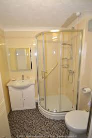 Shower Room Installation Wonderful Decoration Ideas Modern With