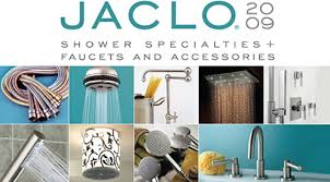 Jaclo Faucets Wall Faucet Valve Body The Power Of