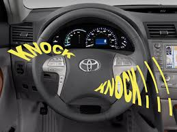 lexus es330 clicking noise how to fix toyota camry steering wheel noise intermediate shaft