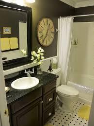 bathroom design for small area best 20 small bathrooms ideas on