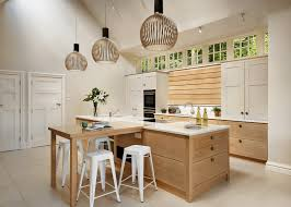 Kitchen Ideas The Ultimate Design Resource Guide Freshomecom - Interior design styles guide