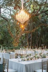 cheap wedding venues in miami the best wedding locations in miami where to get married in