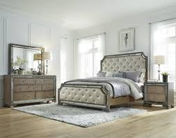 Bedroom Sets Macy S Mirrored Headboard Bedroom Set Gallery With As An Pictures Tufted
