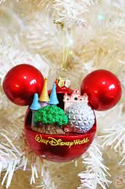 disney ornaments haul photos page 2 of 2