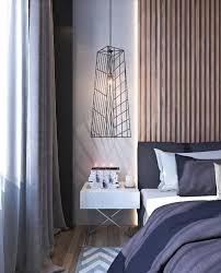 revetements muraux bois lambris mural et plancher assorti dans une aire ouverte