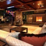 luxury homes pictures interior luxury homes interior photos awesome decoration magnificent luxury