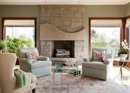 Beach Style Area Rugs Aqua And Coral Living Room Beach Style With Window Treatments