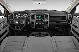 2014 dodge ram hemi 2014 ram 2500 reviews and rating motor trend