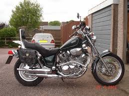 1995 yamaha xv 750 virago moto zombdrive com