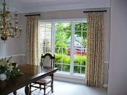 Swinging Curtain Rods For Doors by What Are Small Curtain Rods Called Best Curtains Home Design Ideas
