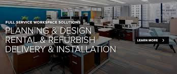 Office Furniture Chicago Suburbs by Used U0026 Refurbished Office Furniture Rework By Roe Chicago