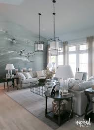 visiting the hgtv dream home inspired by charm 2016 hgtv dream home inspiredbycharm com