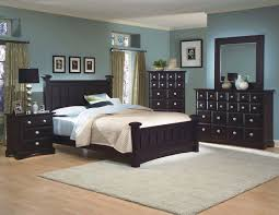 Furniture Bedroom Sets 2015 Contemporary Bedroom Furniture Sets Chula Vista San Diego Ca