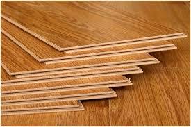 Laminate Flooring Thickness Hardwood Floor Thickness Hardwood Floor Thickness Beautiful