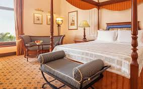 best hotels in kolkata telegraph travel