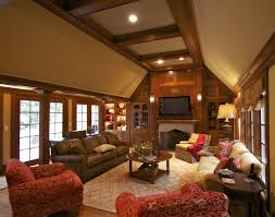 Tudor Homes Interior Design On X New Home Interior Design - Tudor home interior design