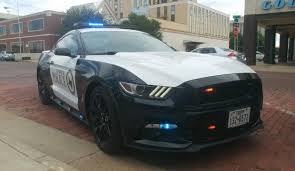 pictures of mustangs lubbock purchase ford mustangs to ensure traffic safety