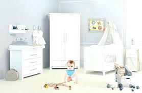 chambre bebe complete cdiscount chambre garcon pas cher dacco chambre bacbac fille pas cher