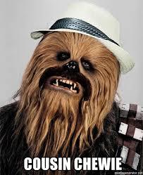 Chewbacca Memes - chewbacca meme generator meme best of the funny meme