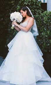gown wedding dress used wedding dresses buy sell used designer wedding gowns