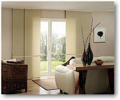 sliding window panels for sliding glass doors patio sliding door blinds unique window treatments door