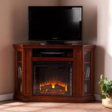 Tv Stands With Electric Fireplace Electric Fireplace Tv Stand Home Depot