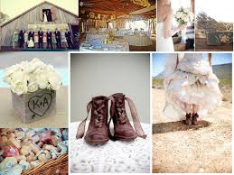87 best shabby chic wedding images on pinterest marriage shabby