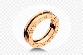 bvlgari rings wedding images Bulgari wedding ring bvlgari b zero1 ring jewellery png download jpg