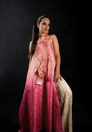 indian party wear dresses 2013