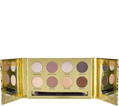westmore cosmetics westmore beauty makeup beauty qvc