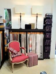 Curtain Shops In Stockport 13 Best Our Showroom Images On Pinterest Showroom Curtains And