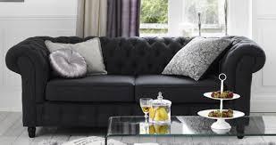 garantie canap fly canape lit fly design innovant de la maison et des meubles