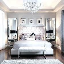 gray bedrooms light gray bedroom livepost co