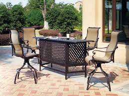 Darlee Patio by Darlee Outdoor Living Standard Series 60 Cast Aluminum 82 X 30