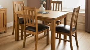 affordable dining room sets sophisticated dining room tables cheap best sets ideas at