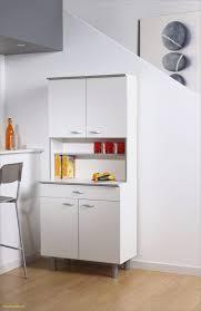 plateau tournant meuble cuisine buffet cuisine blanc luxe acheter buffet cuisine plateau tournant